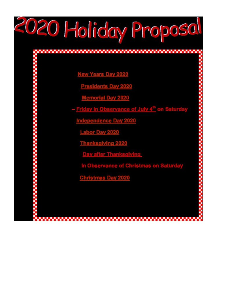 Christmas Day Aa Meeting 2020 Jacksonville Fl Events Archive | Northeast Florida Intergroup Services
